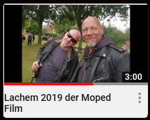 youtube Lachem 2019